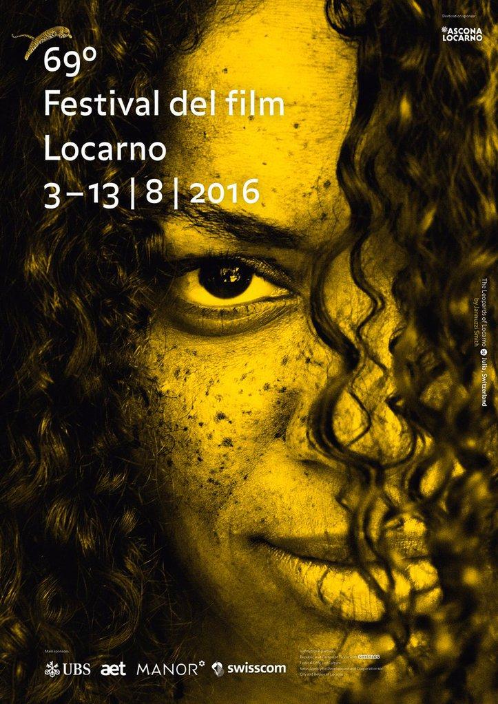 festival-international-du-film-de-locarno-2016