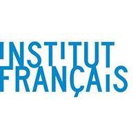 Logo-Institut-Français