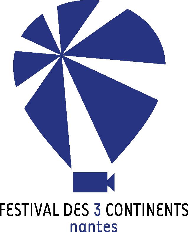 F3C_SIMPLE-2