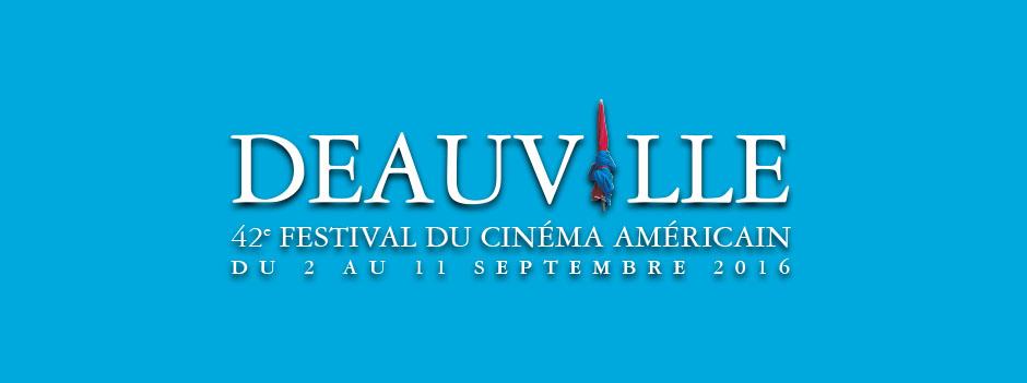 max-pecas-festival-deauville-958043