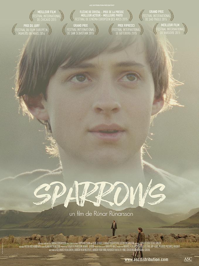 sparrows-aff